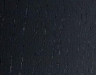 Carvalho-escuro
